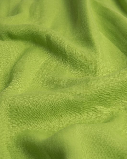viscose hijab in parrot