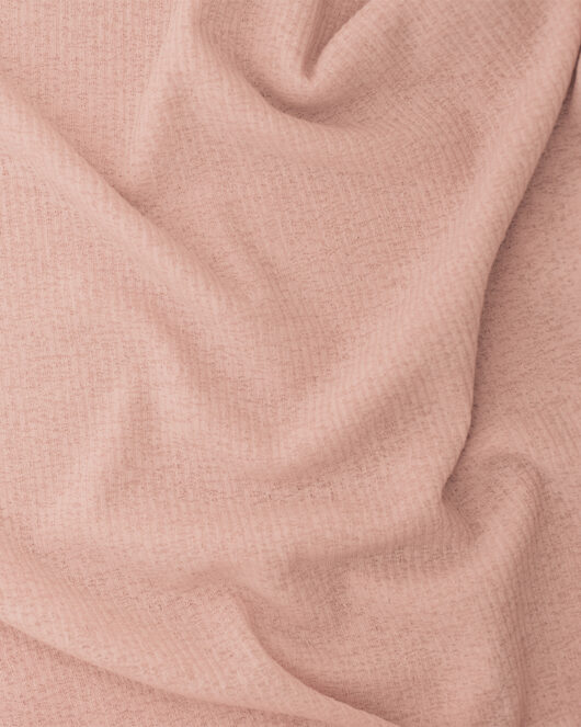 ribbed-jersey-hijab-in-baby-pink